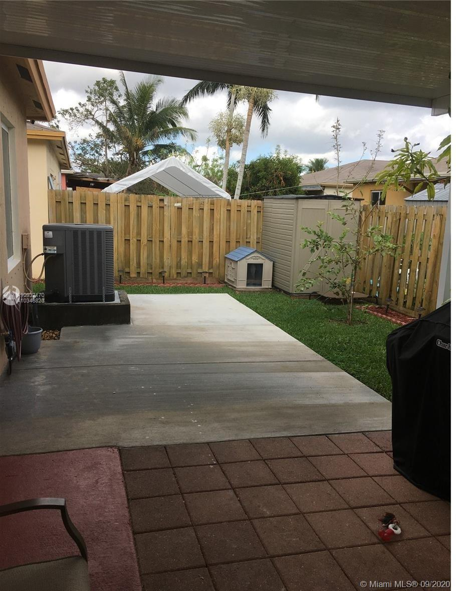 1613 SW 3rd St, Homestead, Florida 33030, 3 Bedrooms Bedrooms, ,2 BathroomsBathrooms,Residential,For Sale,1613 SW 3rd St,A10932170