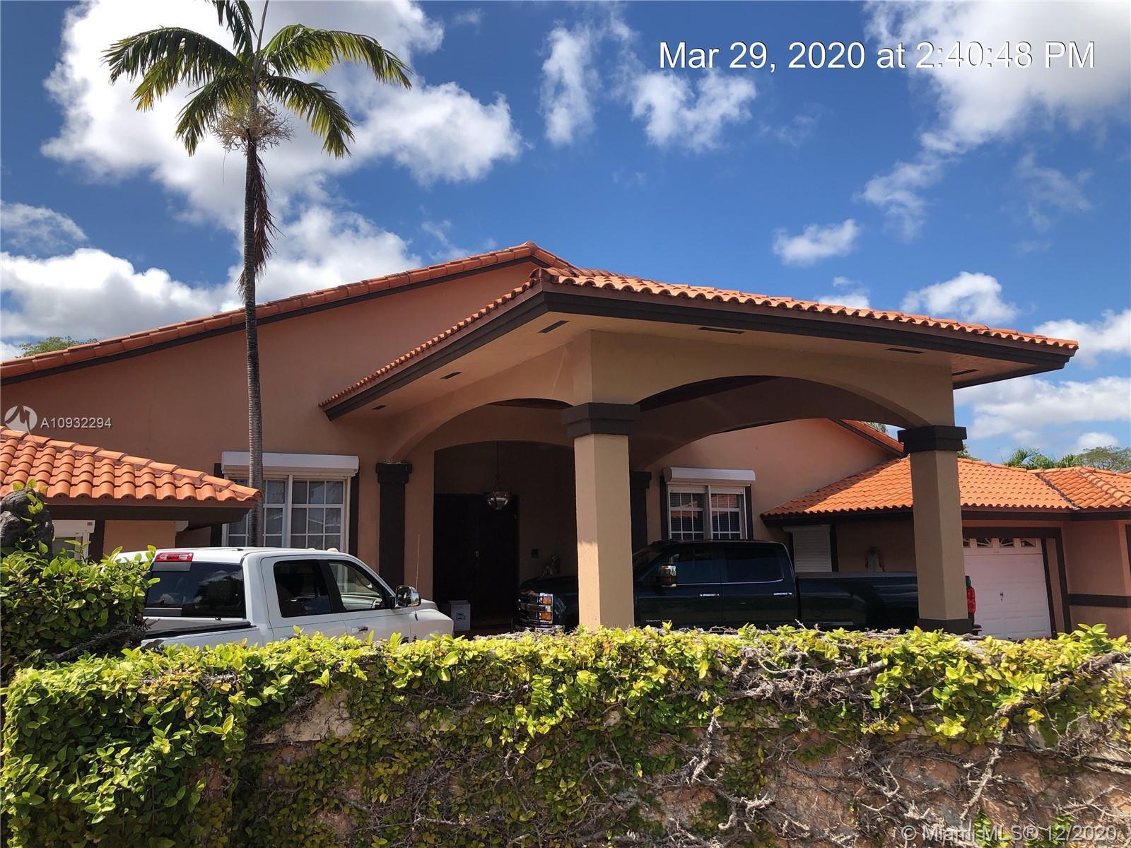 9410 E Calusa Club Dr photo02