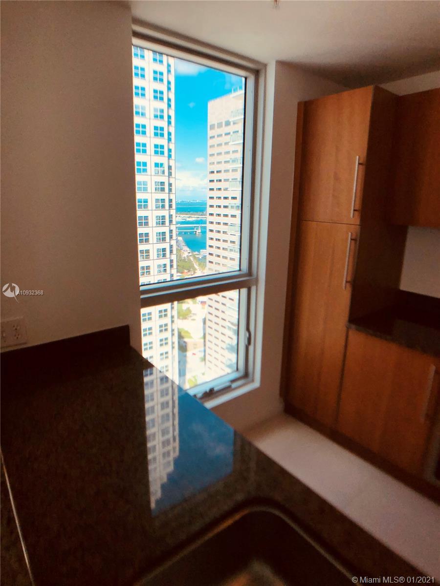 300 S Biscayne Blvd #T-3101 photo011