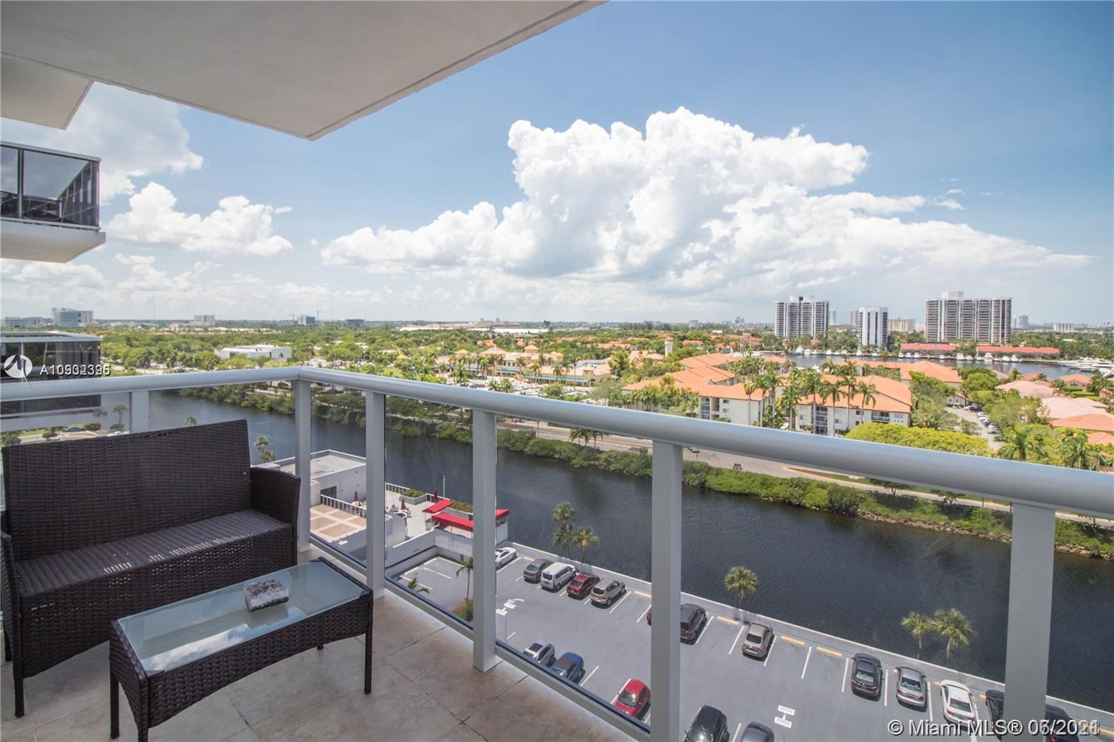 Eldorado Tower Two #1101 - 3675 N COUNTRY CLUB DR #1101, Aventura, FL 33180