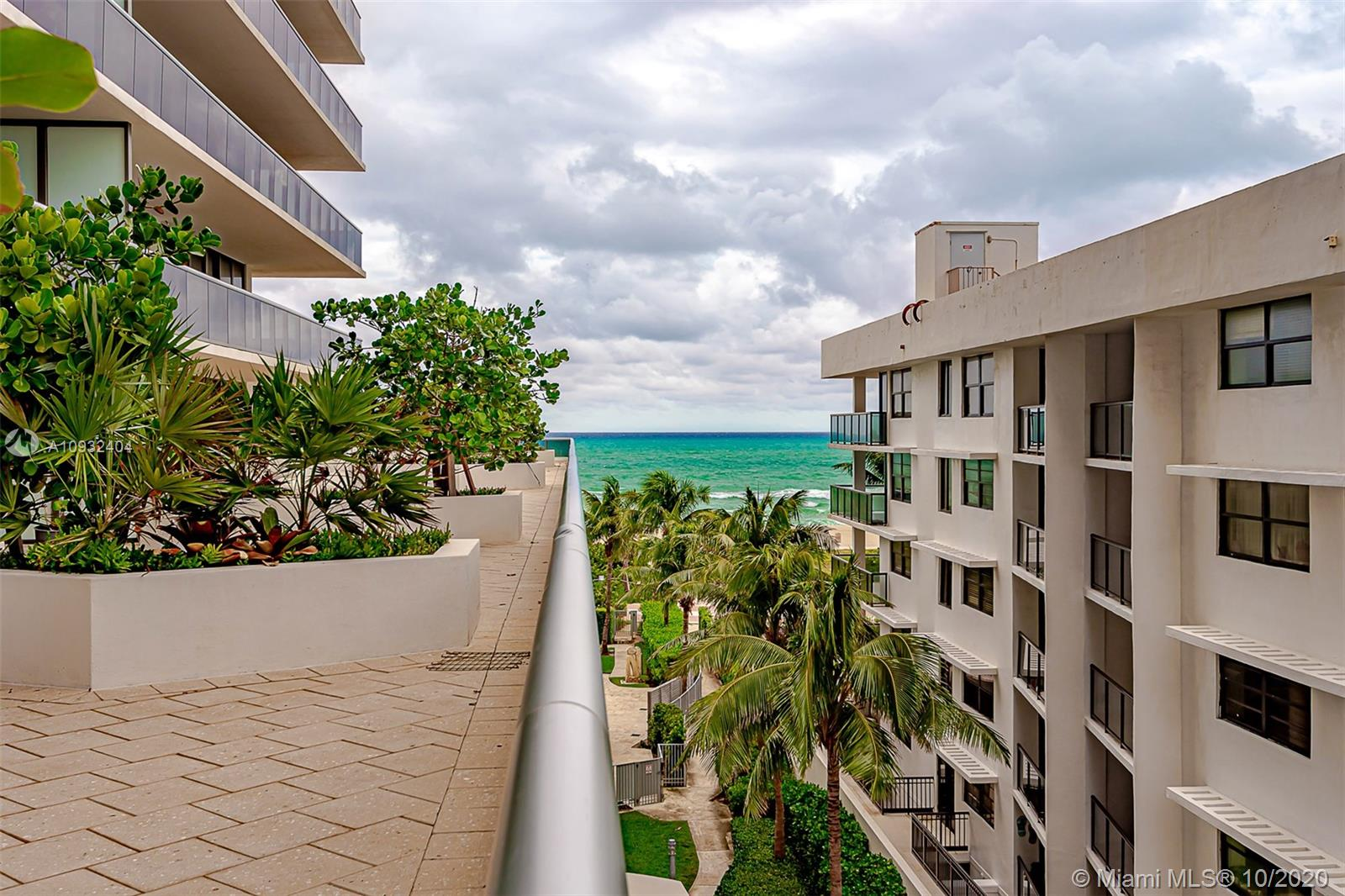 5875 Collins Ave #508 photo02