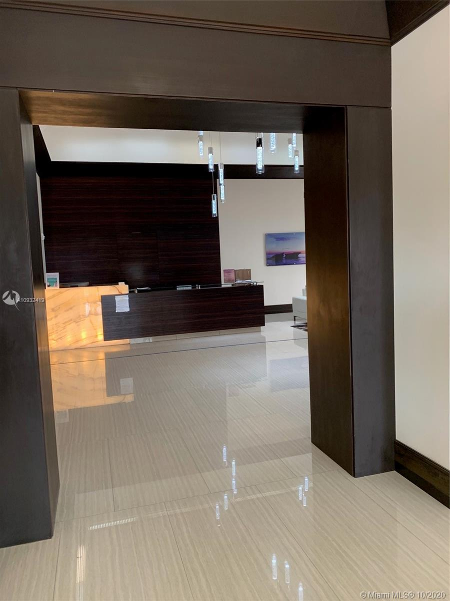 Photo of 16485 Collins Ave #PH38C listing for Sale