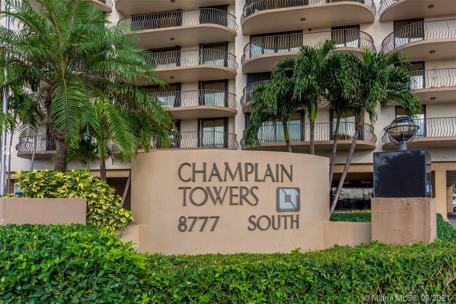 8777 Collins Ave #511 photo027