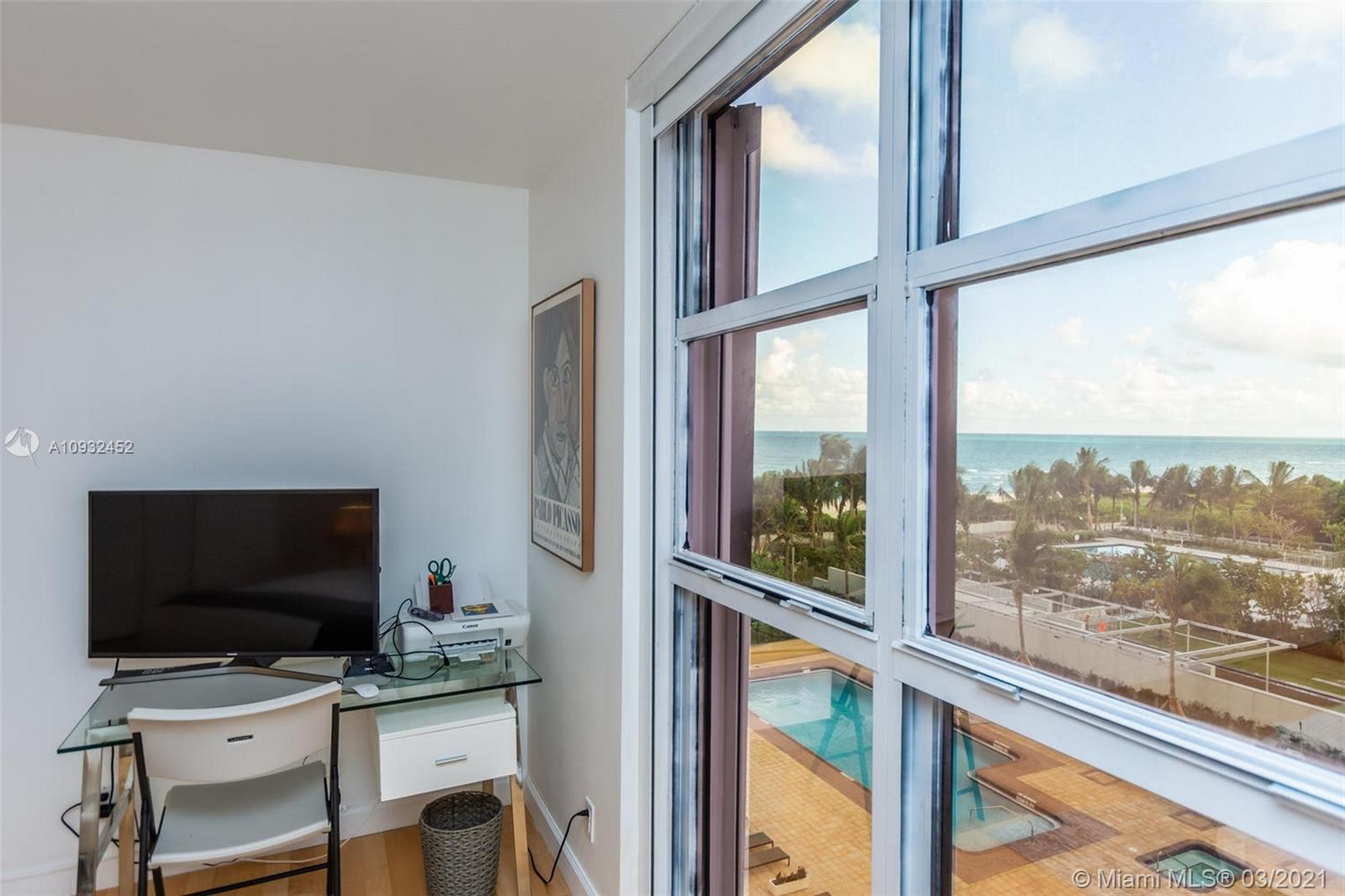 8777 Collins Ave #511 photo015