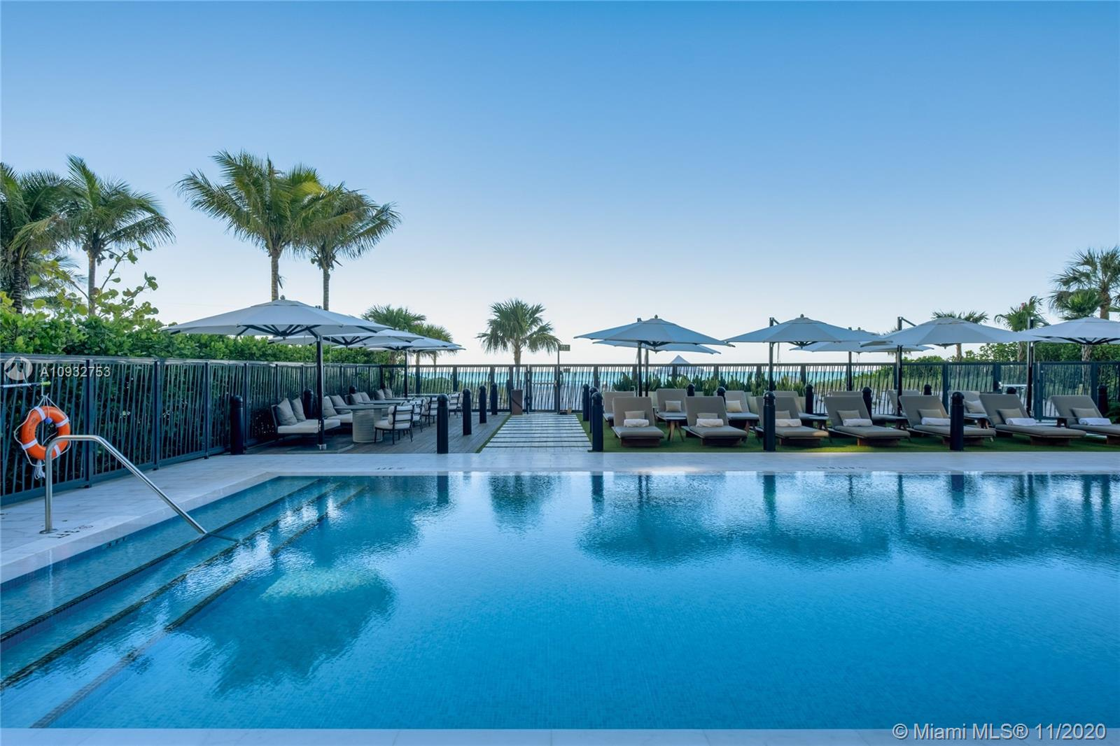 Photo of 17141 Collins Ave #4102 listing for Sale