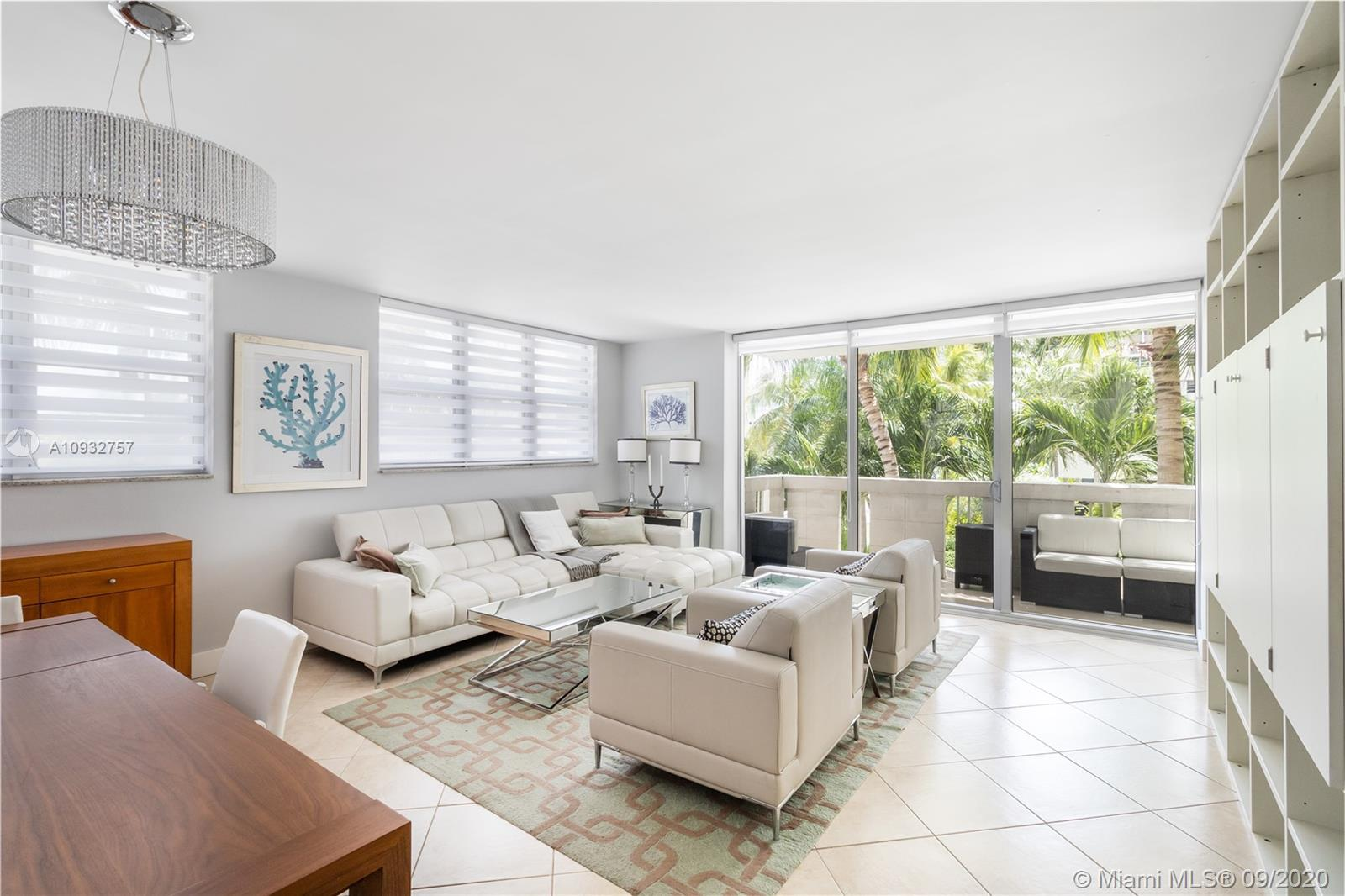 South Bay Club #335 - 800 West Ave #335, Miami Beach, FL 33139