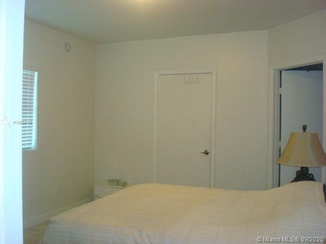 15051 Royal Oaks Ln #705 photo06