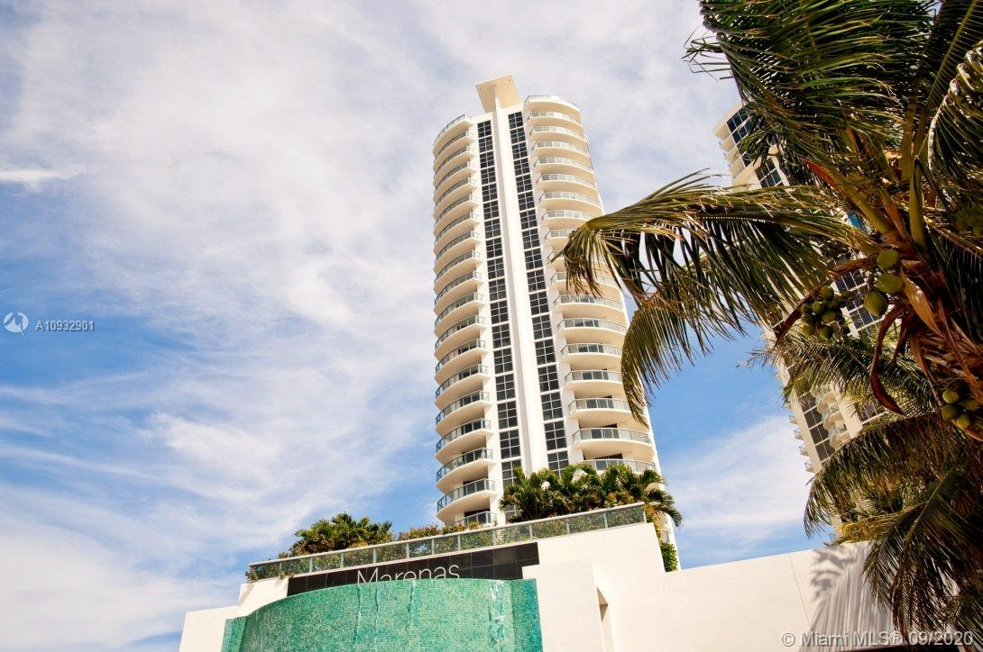 18683 Collins Ave #2009 photo06