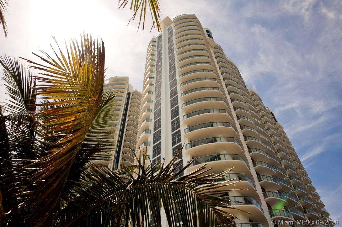 18683 Collins Ave #2009 photo08