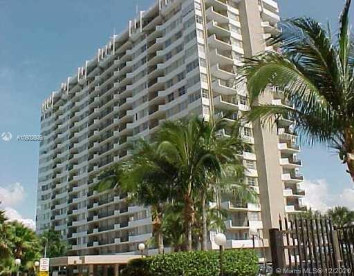 The Hemispheres Two #2H - 1965 S Ocean Dr #2H, Hallandale Beach, FL 33009