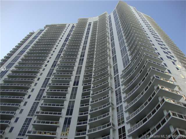 Carbonell #1701 - 901 Brickell Key Blvd #1701, Miami, FL 33131