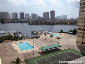 18051 Biscayne blvd #1105 photo03