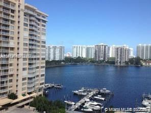 18051 Biscayne blvd #1105 photo01