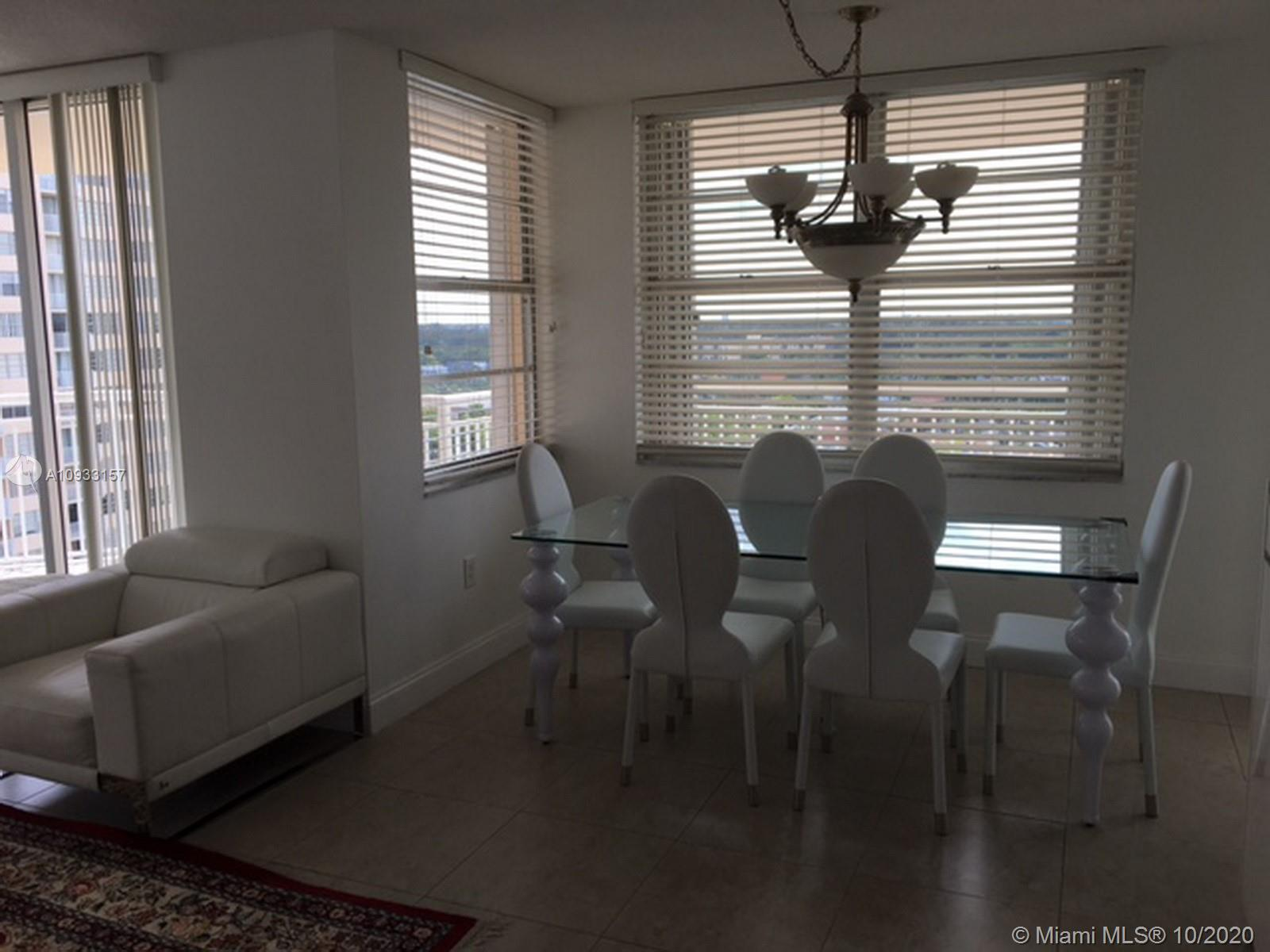 18051 Biscayne blvd #1105 photo09