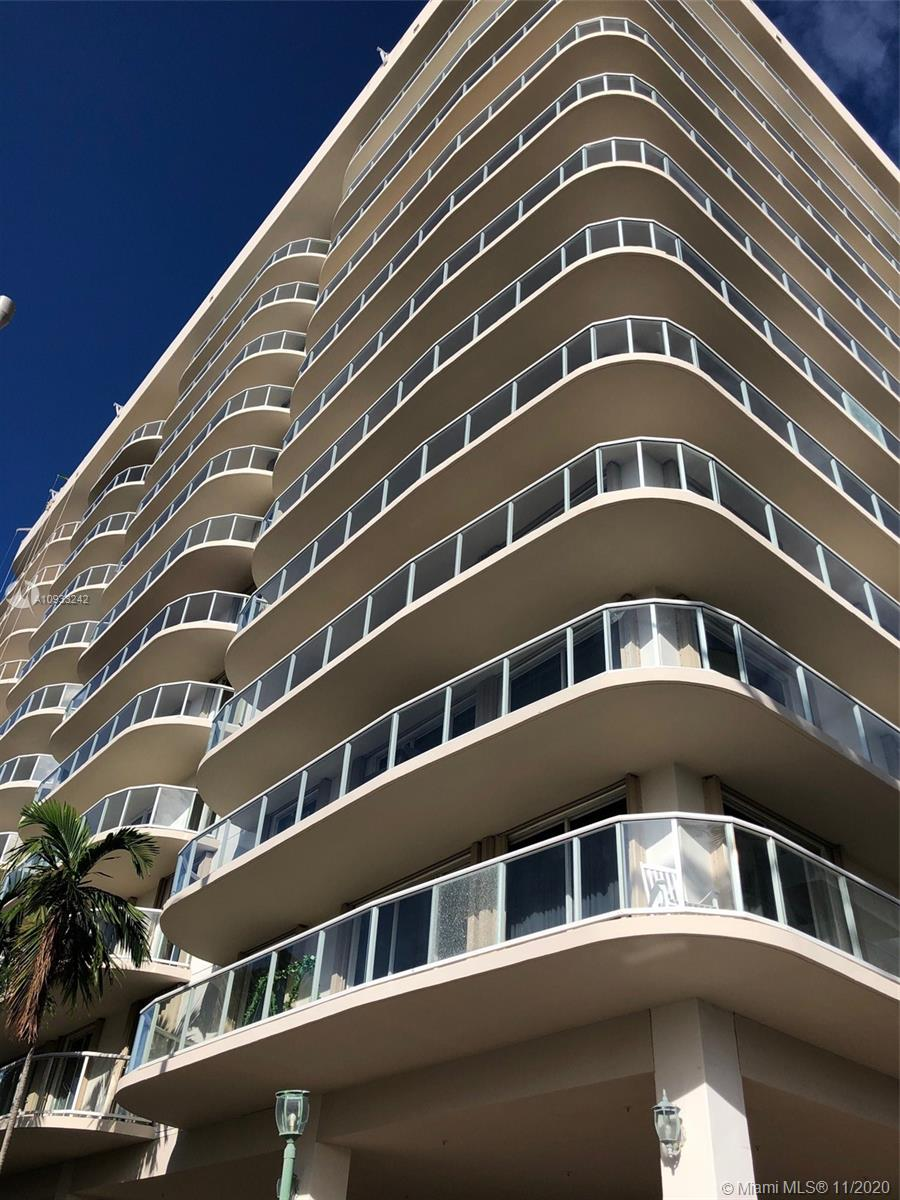 8855 Collins Ave #8F photo02