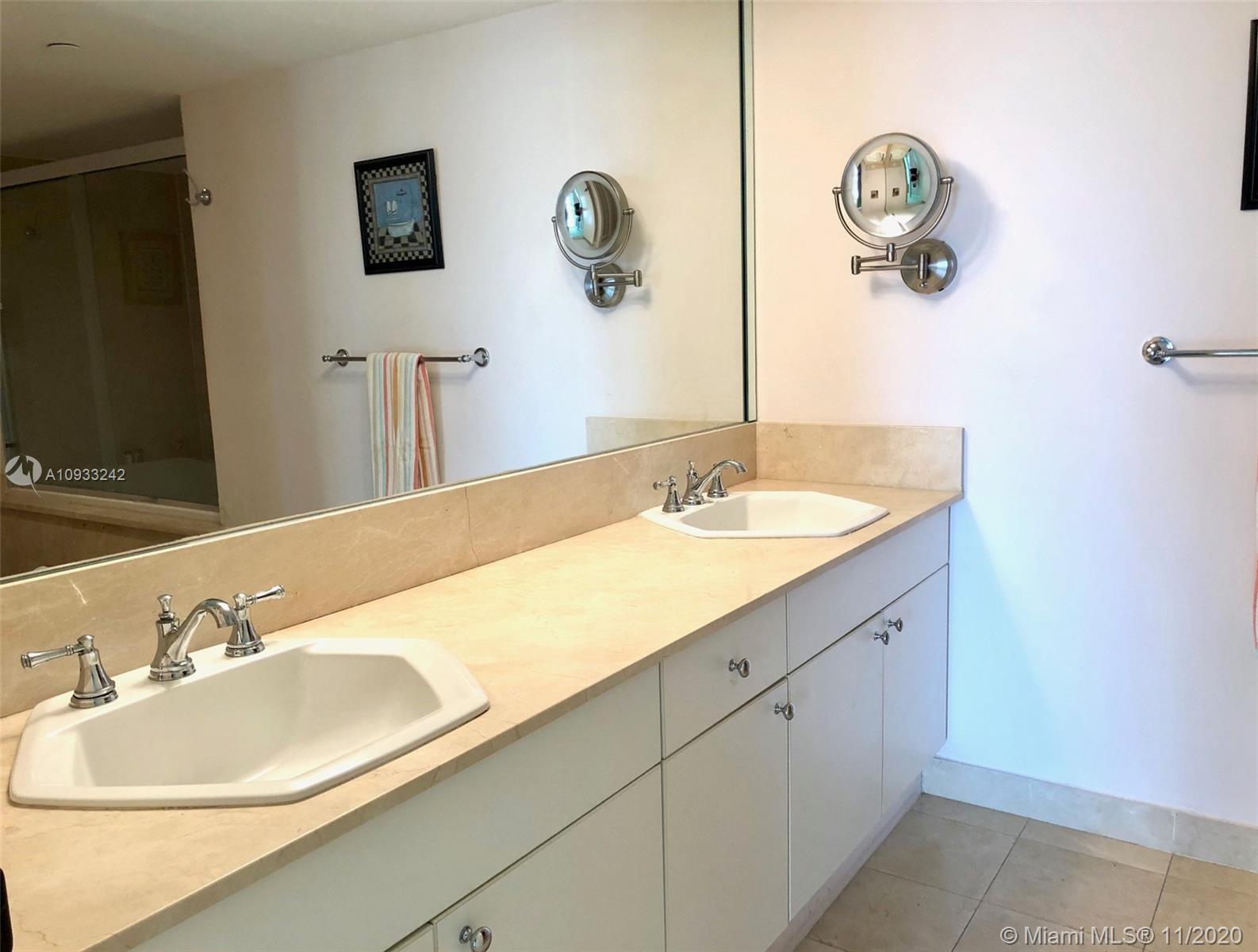8855 Collins Ave #8F photo013