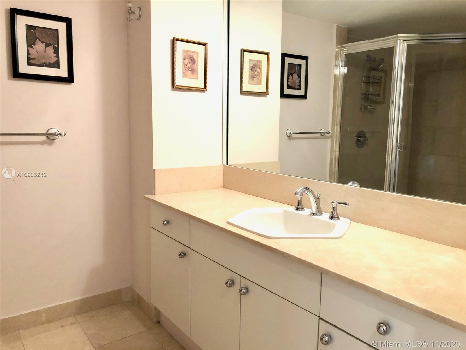 8855 Collins Ave #8F photo016