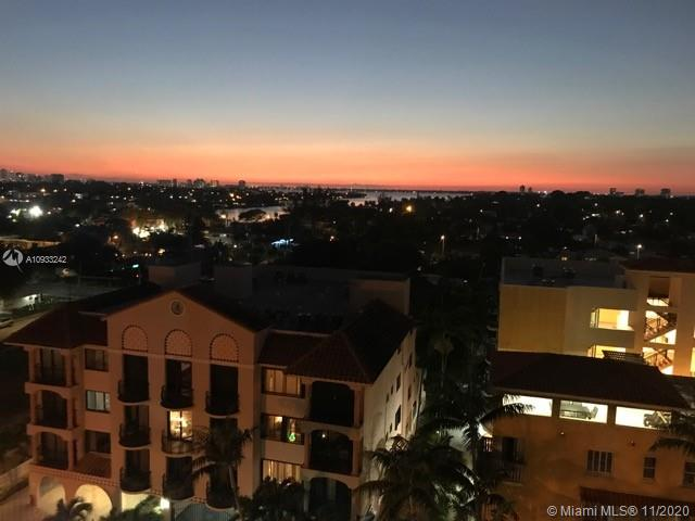 8855 Collins Ave #8F photo028