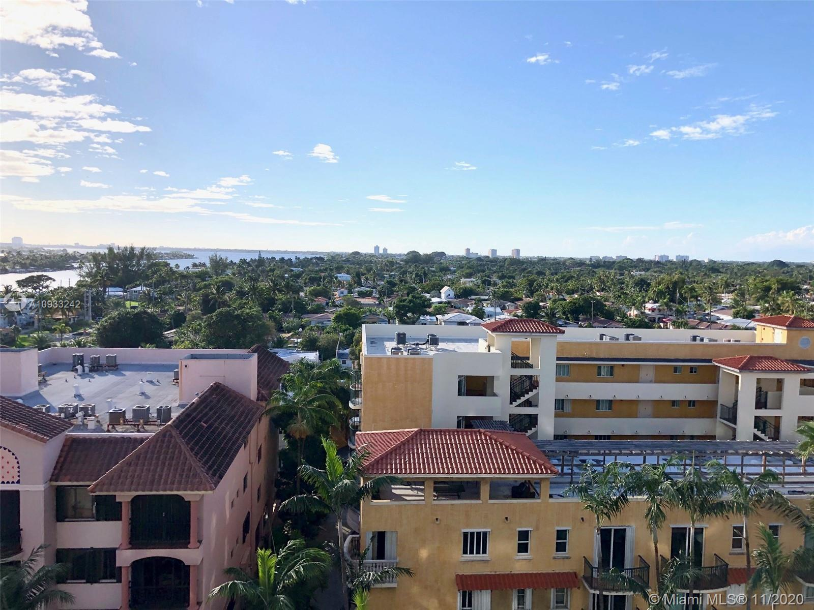 8855 Collins Ave #8F photo05