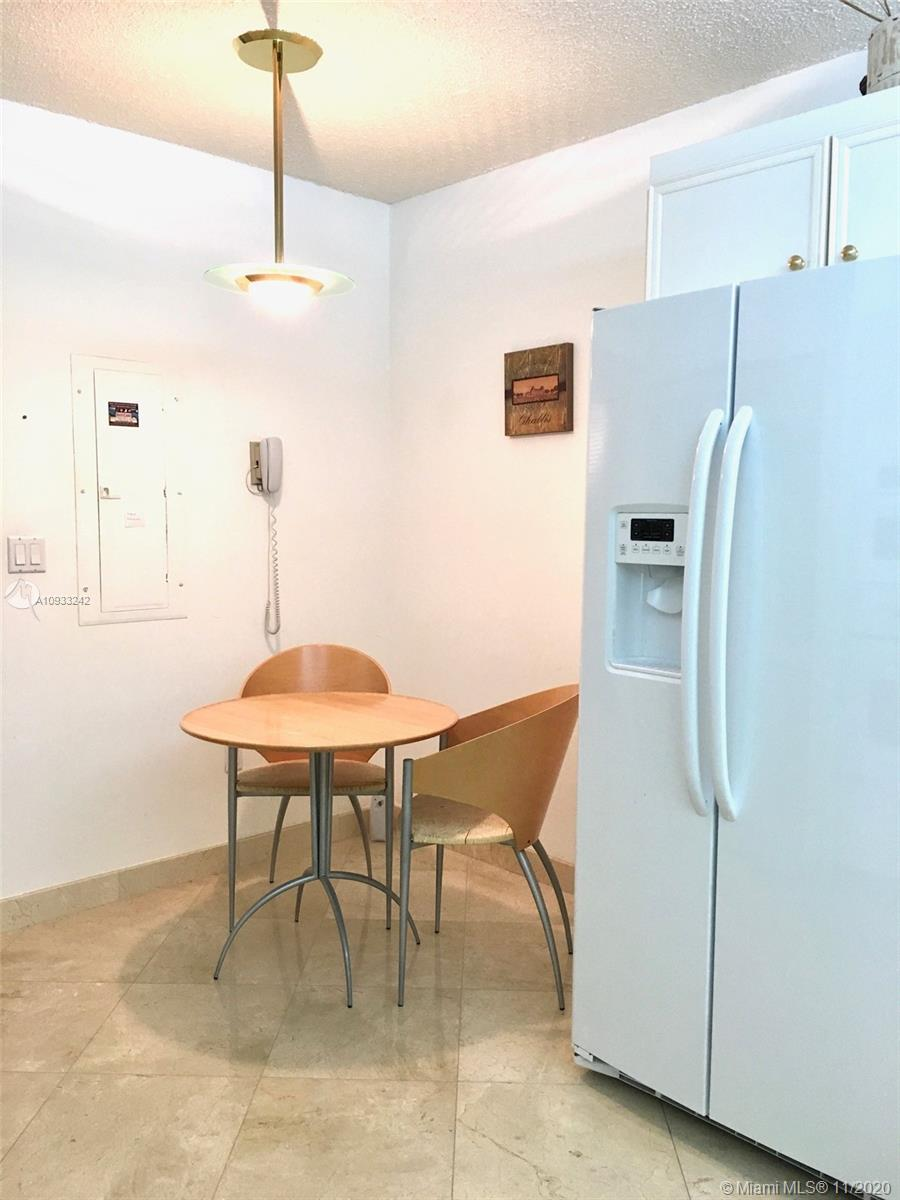 8855 Collins Ave #8F photo020