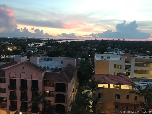 8855 Collins Ave #8F photo030