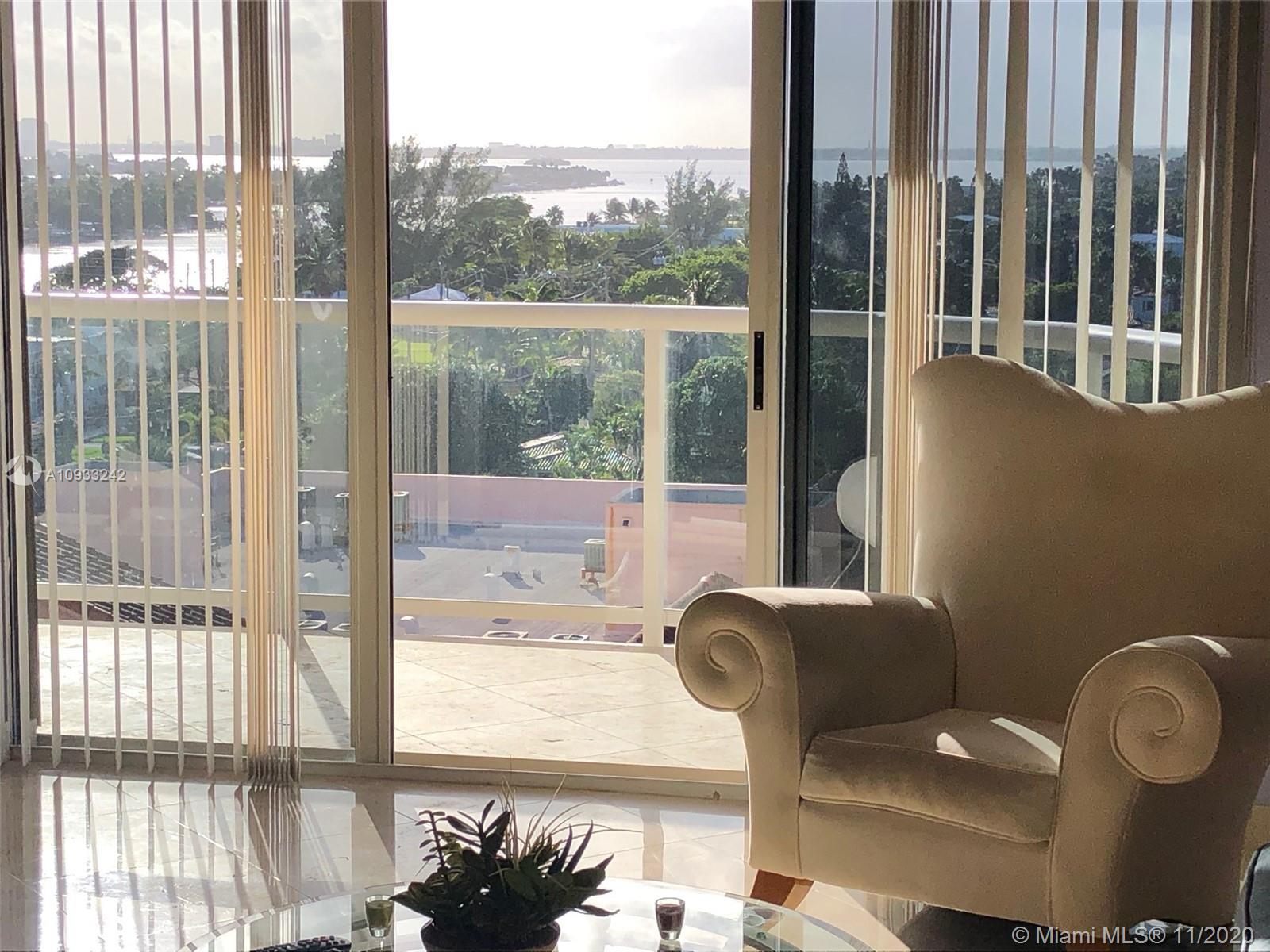 8855 Collins Ave #8F photo010