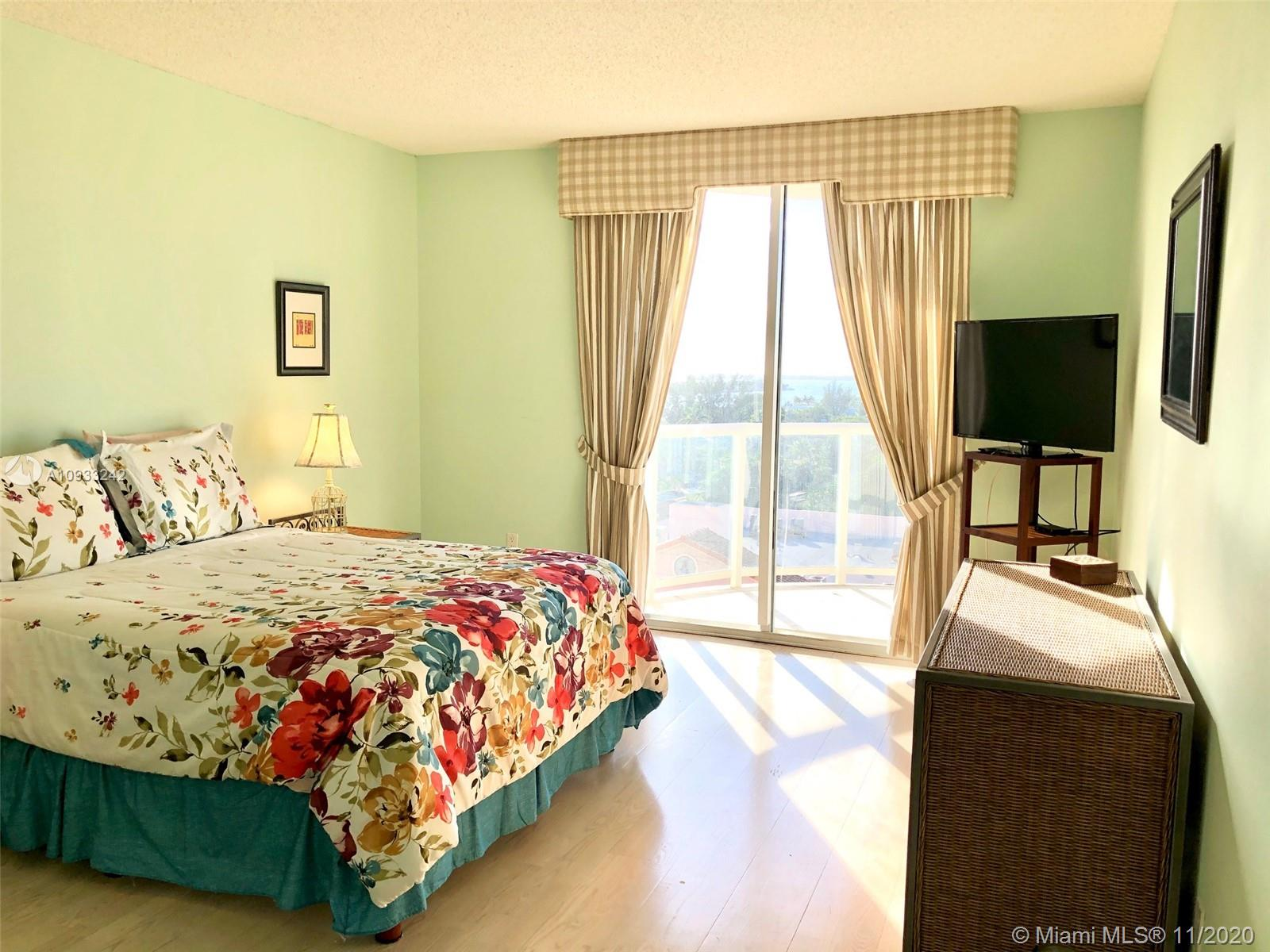 8855 Collins Ave #8F photo011