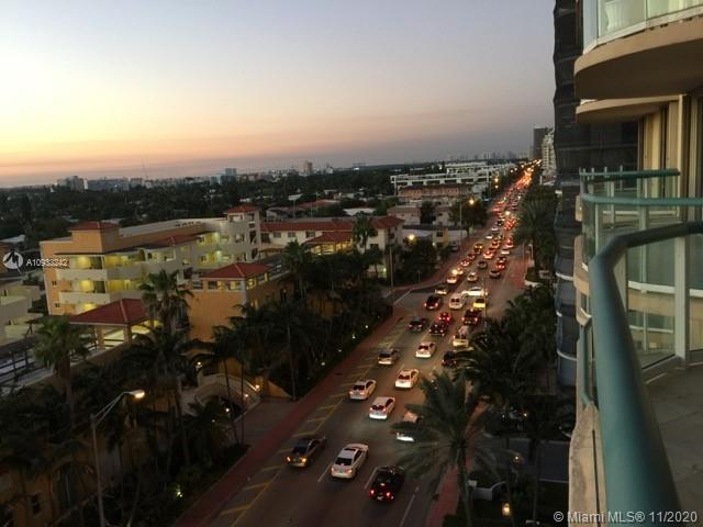 8855 Collins Ave #8F photo029