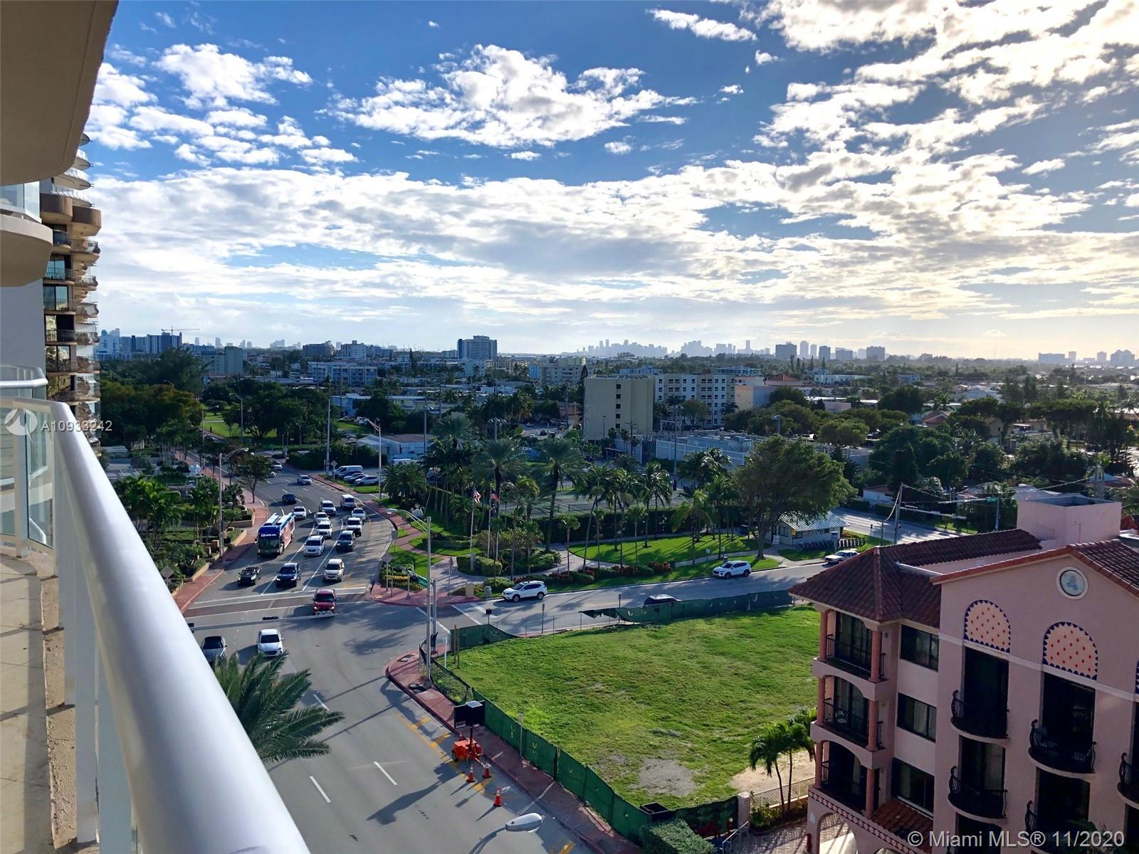 8855 Collins Ave #8F photo04