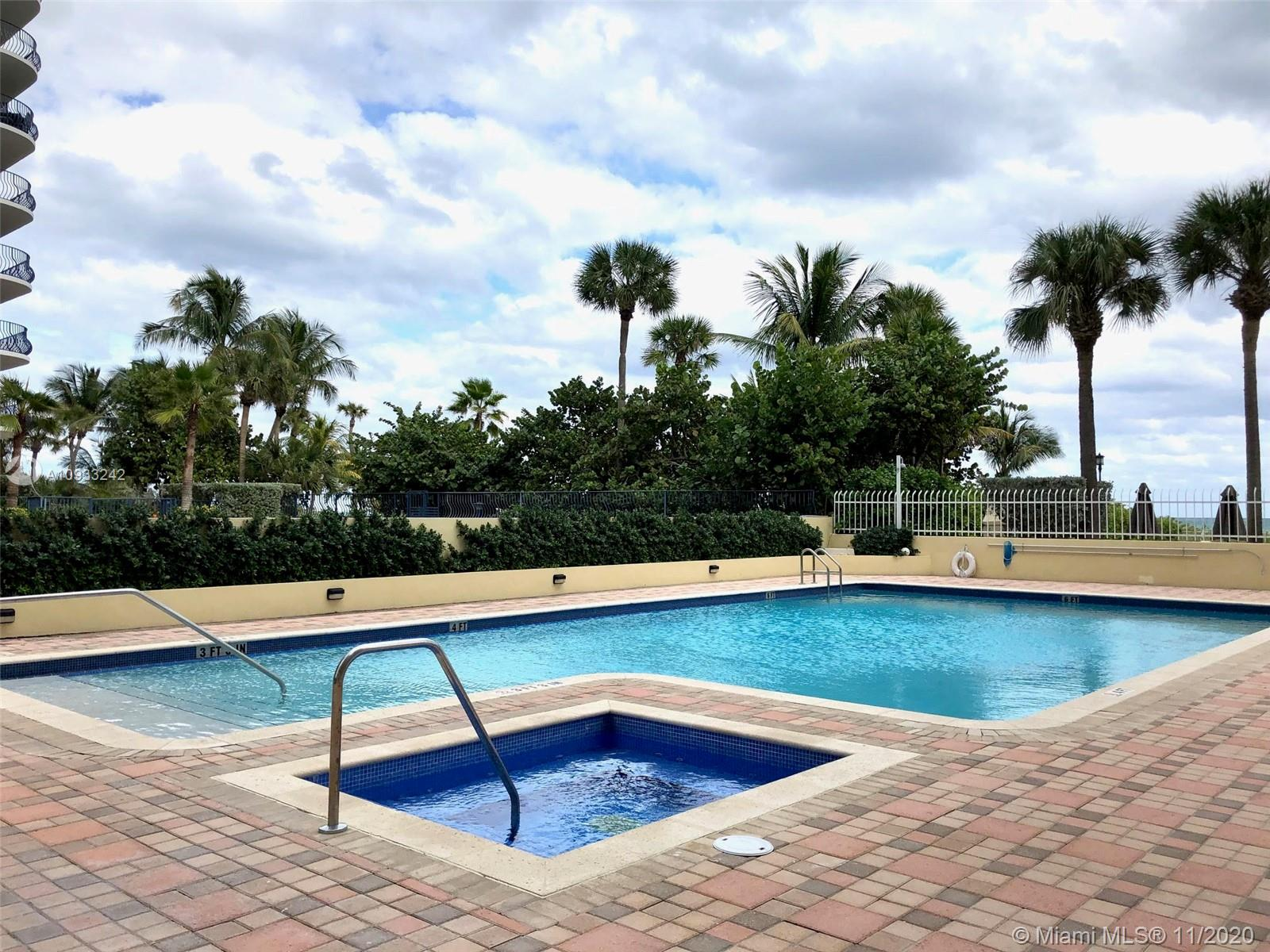 8855 Collins Ave #8F photo025