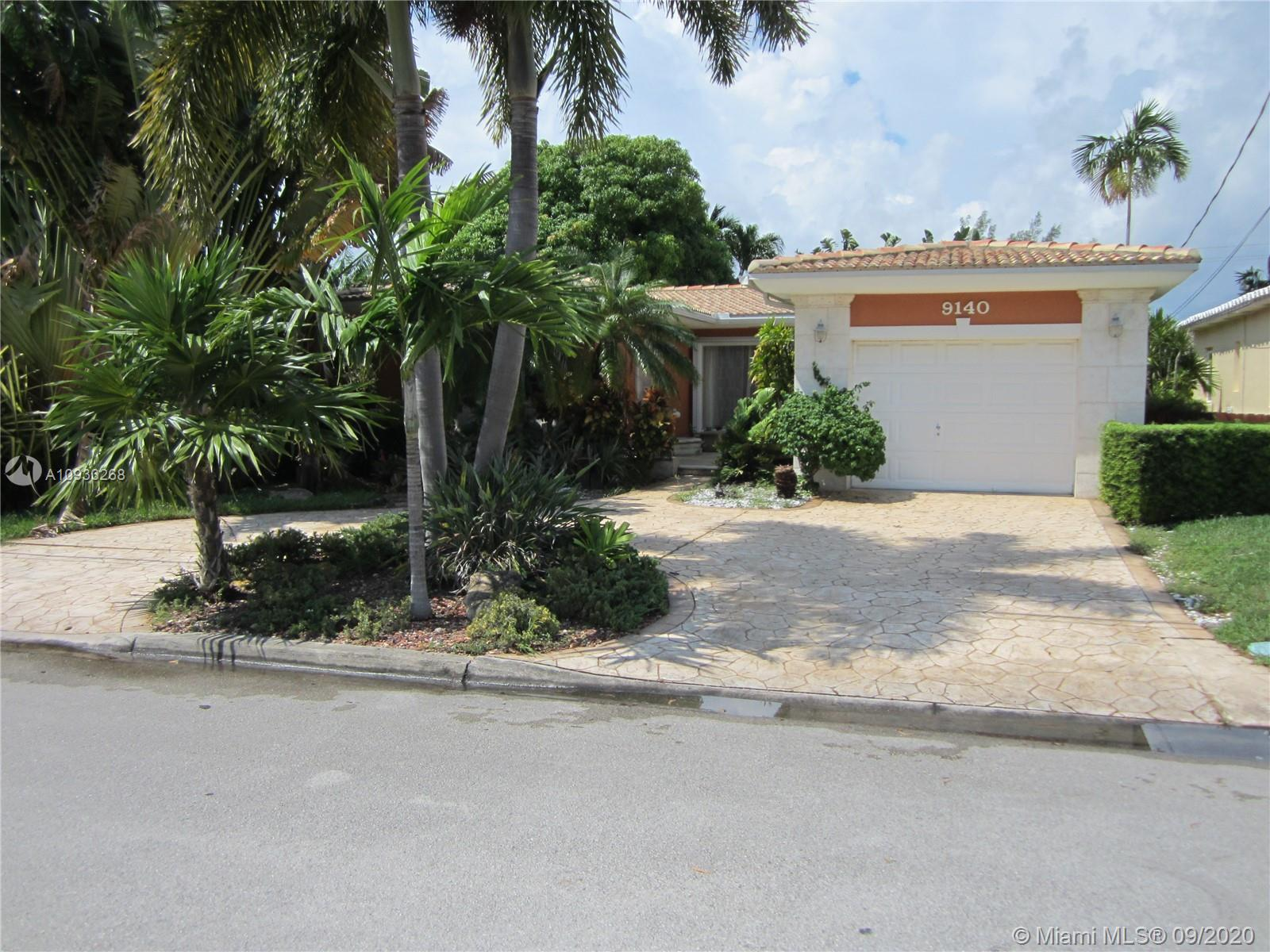 Altos Del Mar - 9140 Abbott Ave, Surfside, FL 33154
