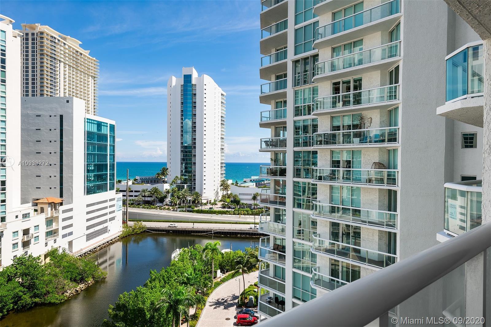 Oceania Four #1046 - 16400 Collins Avenue #1046, Sunny Isles Beach, FL 33160
