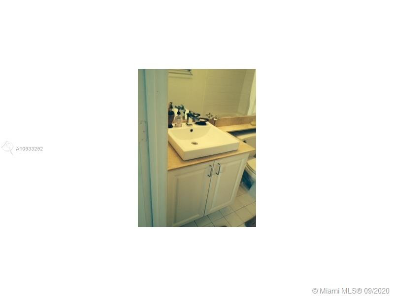 Photo of 90 Alton Rd #1501 listing for Sale