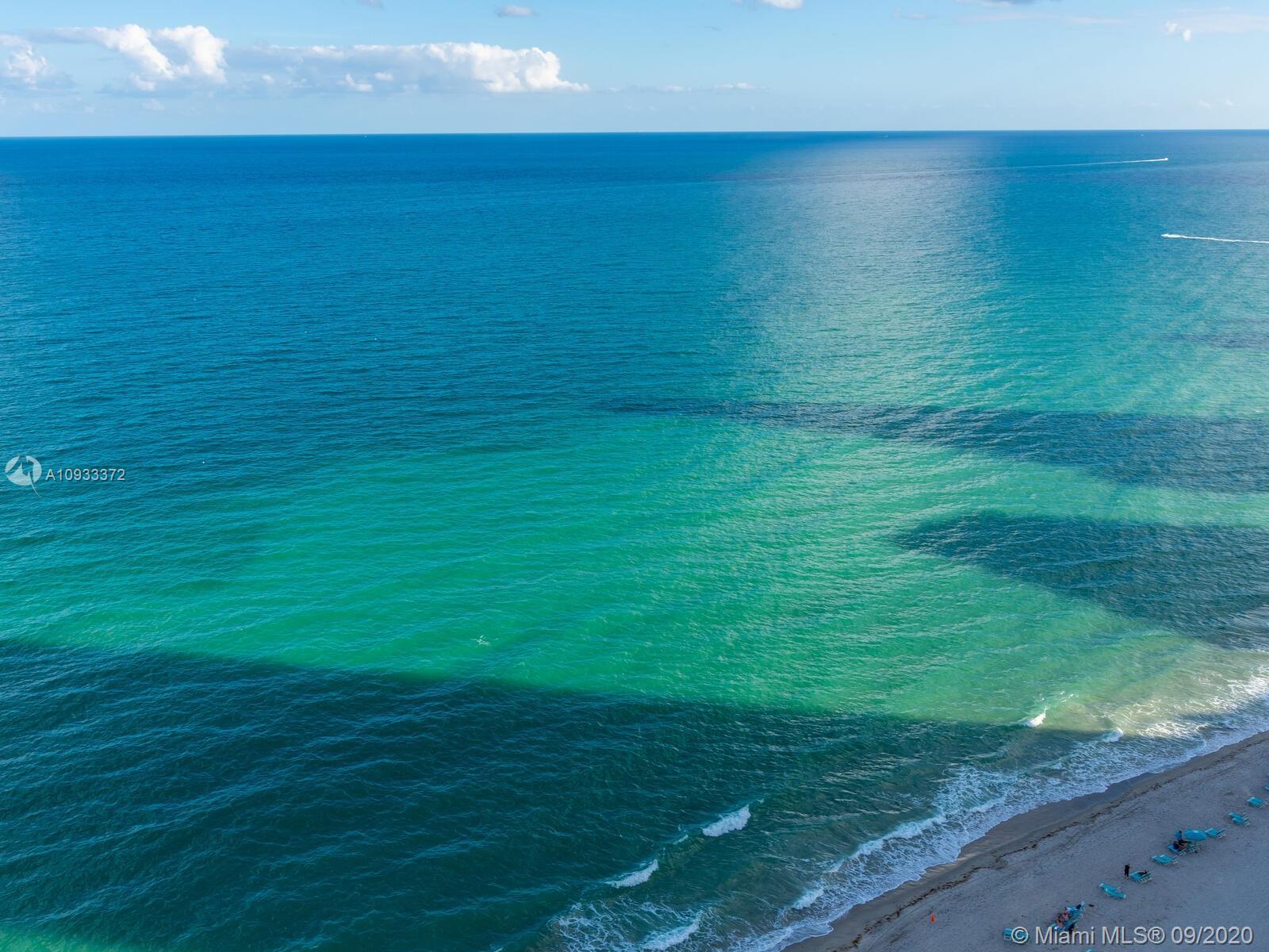 2301 S Ocean Dr #PH A1-2801 photo043