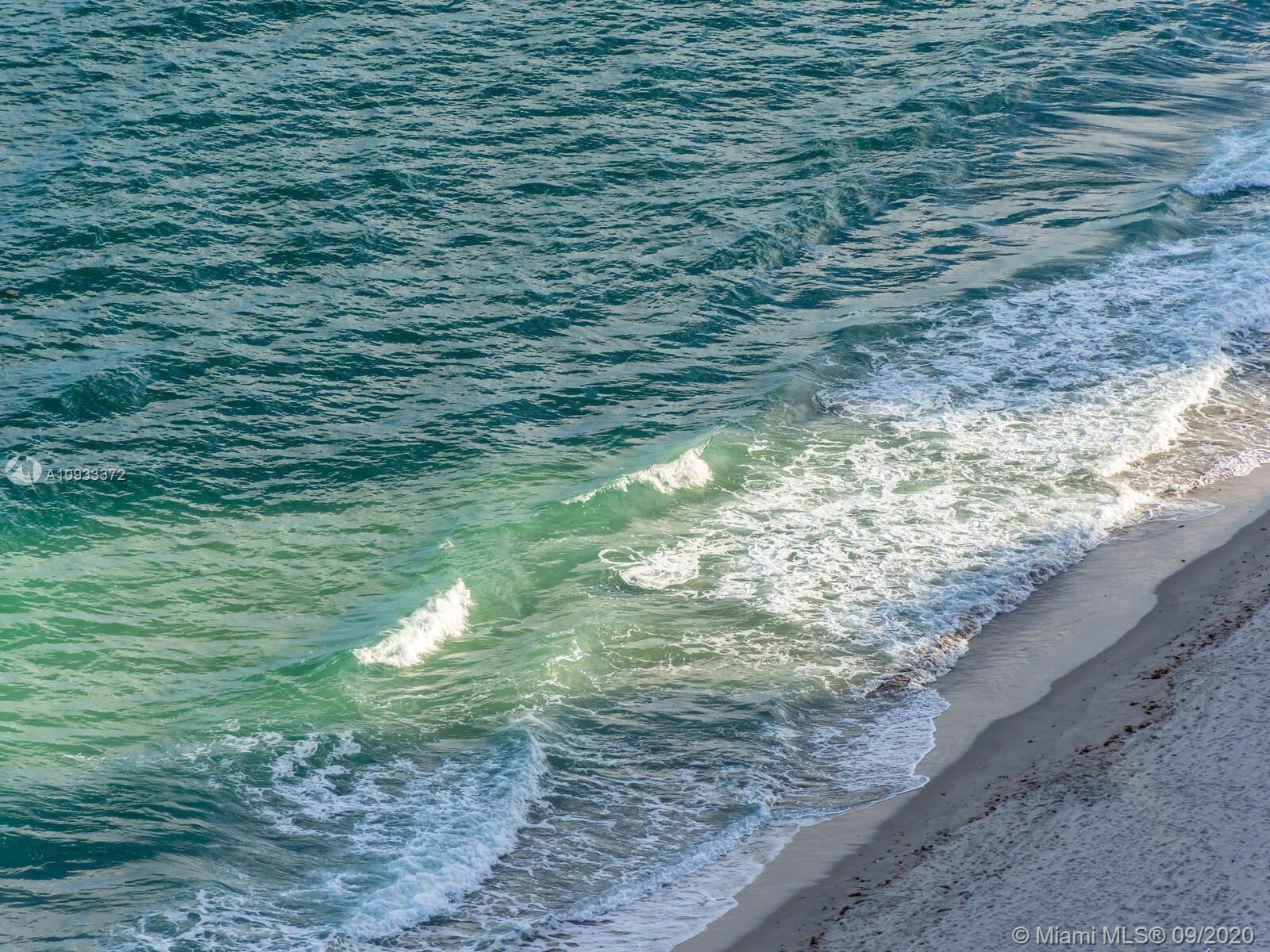 2301 S Ocean Dr #PH A1-2801 photo075