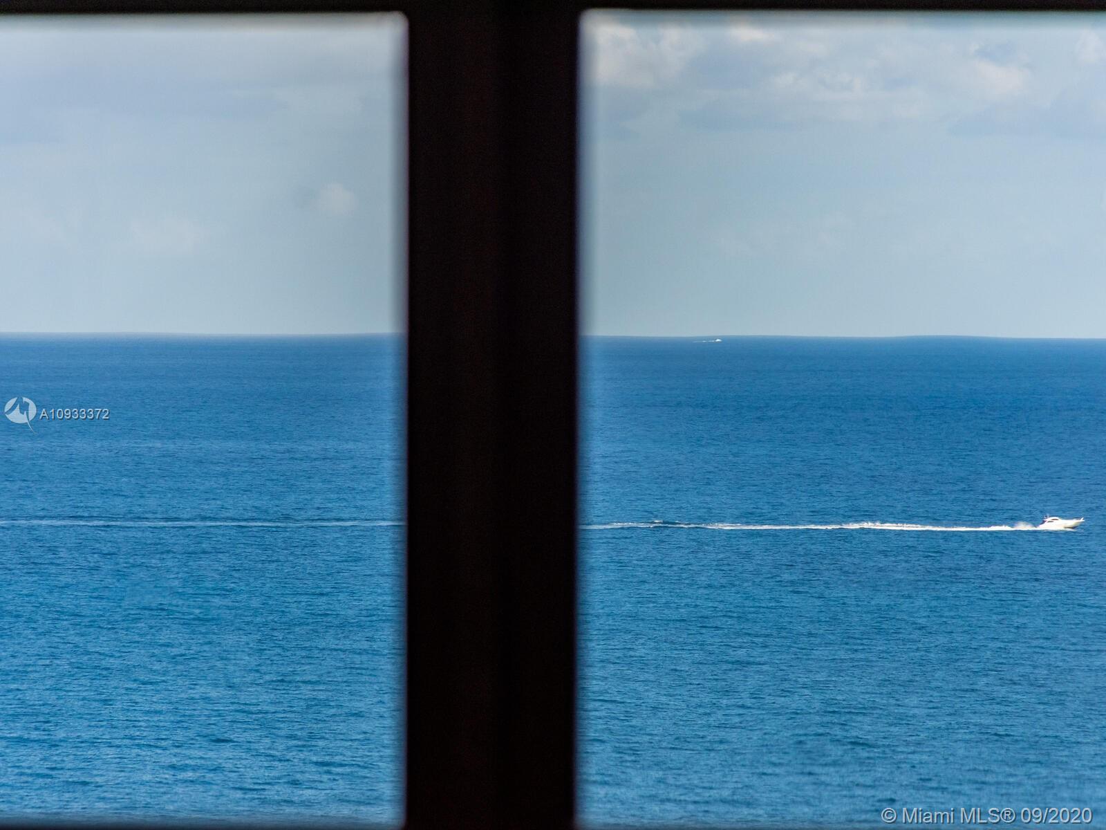 2301 S Ocean Dr #PH A1-2801 photo078