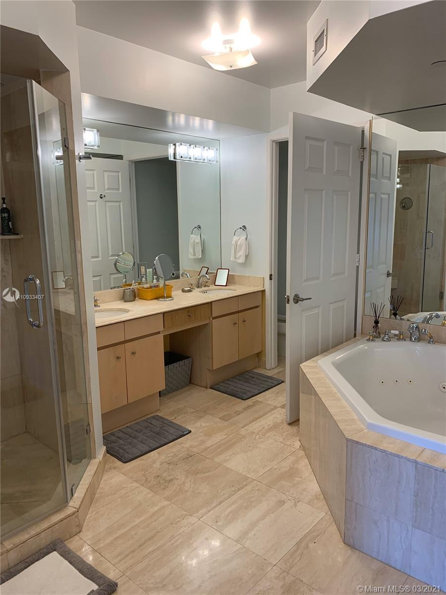 Photo of 18671 Collins Ave #3102 listing for Sale