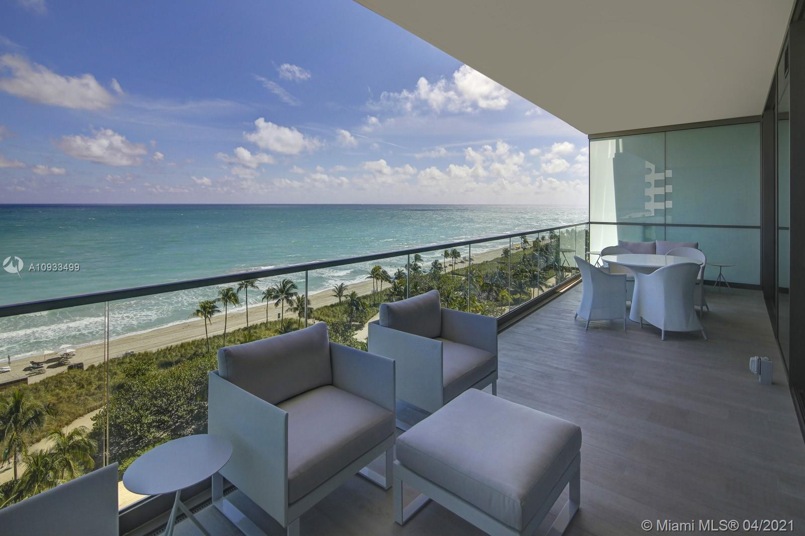10203 Collins Ave #803 photo02
