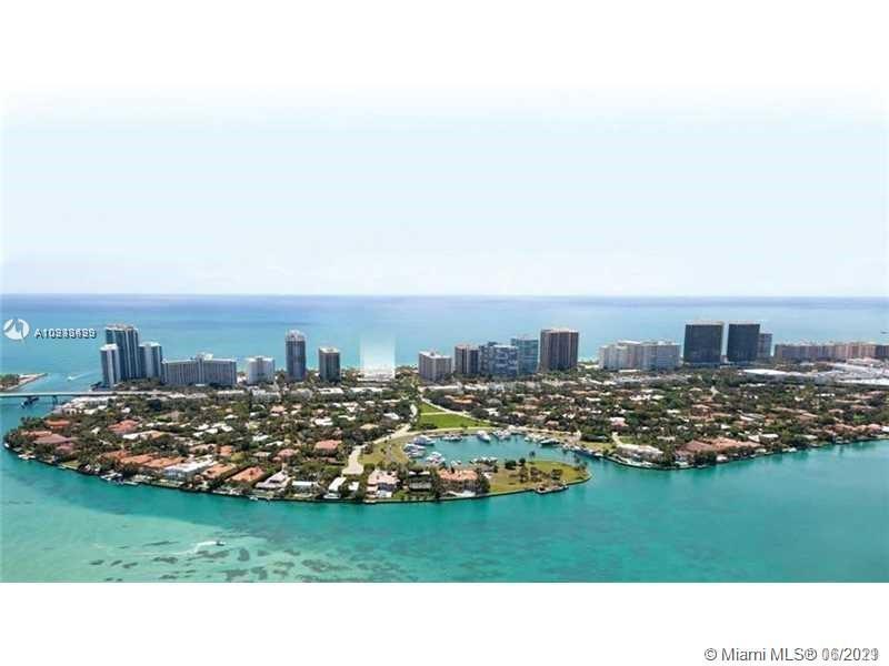 Oceana Bal Harbour #803 - 10203 Collins Ave #803, Bal Harbour, FL 33154