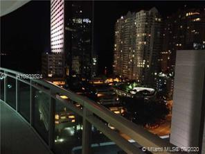 Photo of 951 Brickell Ave #1510 listing for Sale