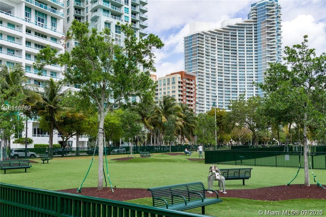 Photo of 1800 N Bayshore Dr #2208 listing for Sale