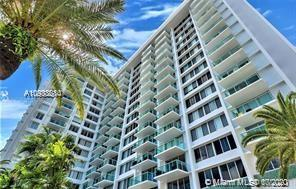 Mirador South #905 - 1000 West Ave #905, Miami Beach, FL 33139