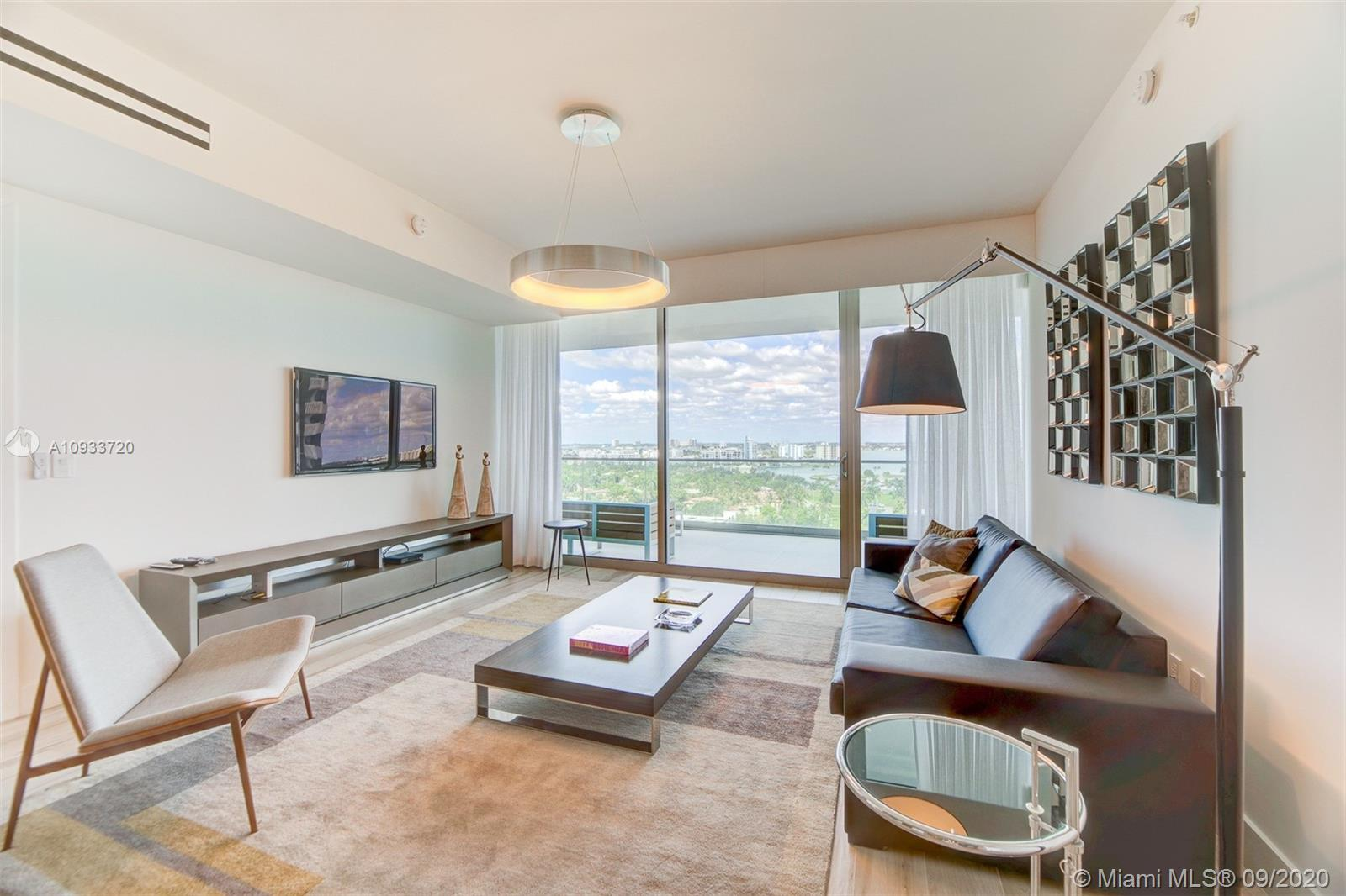 10203 Collins Ave #1205 N photo01