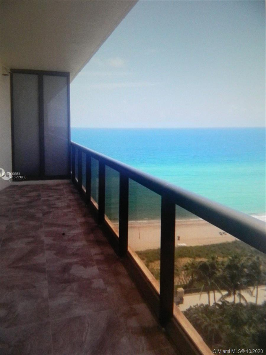 Photo of 16275 Collins Ave #1103 listing for Sale