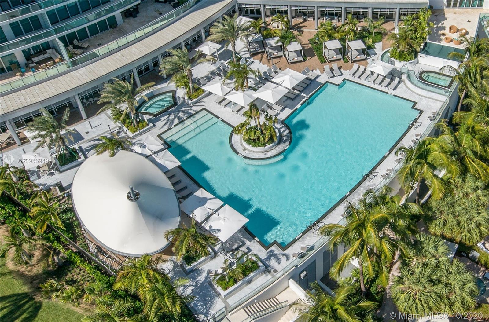 Photo of 10295 Collins Ave #1005 listing for Sale