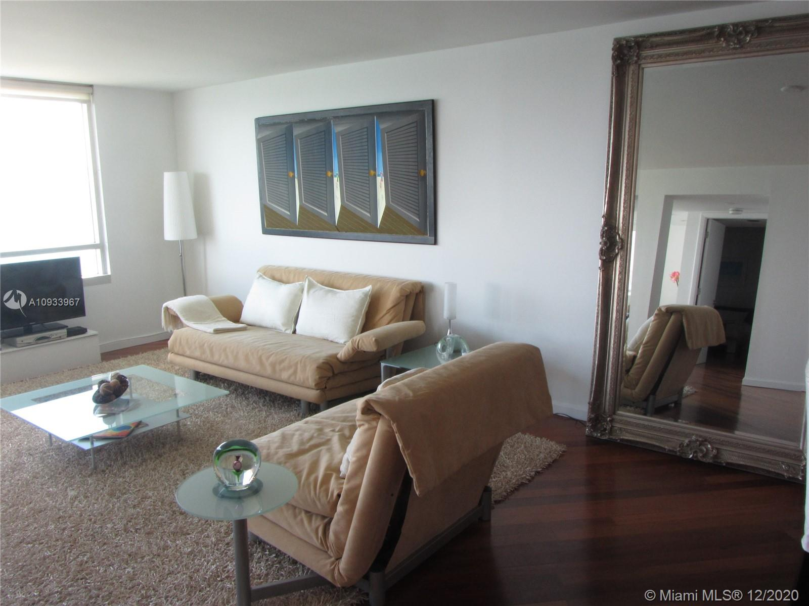 400 S Pointe Dr #2105 photo08