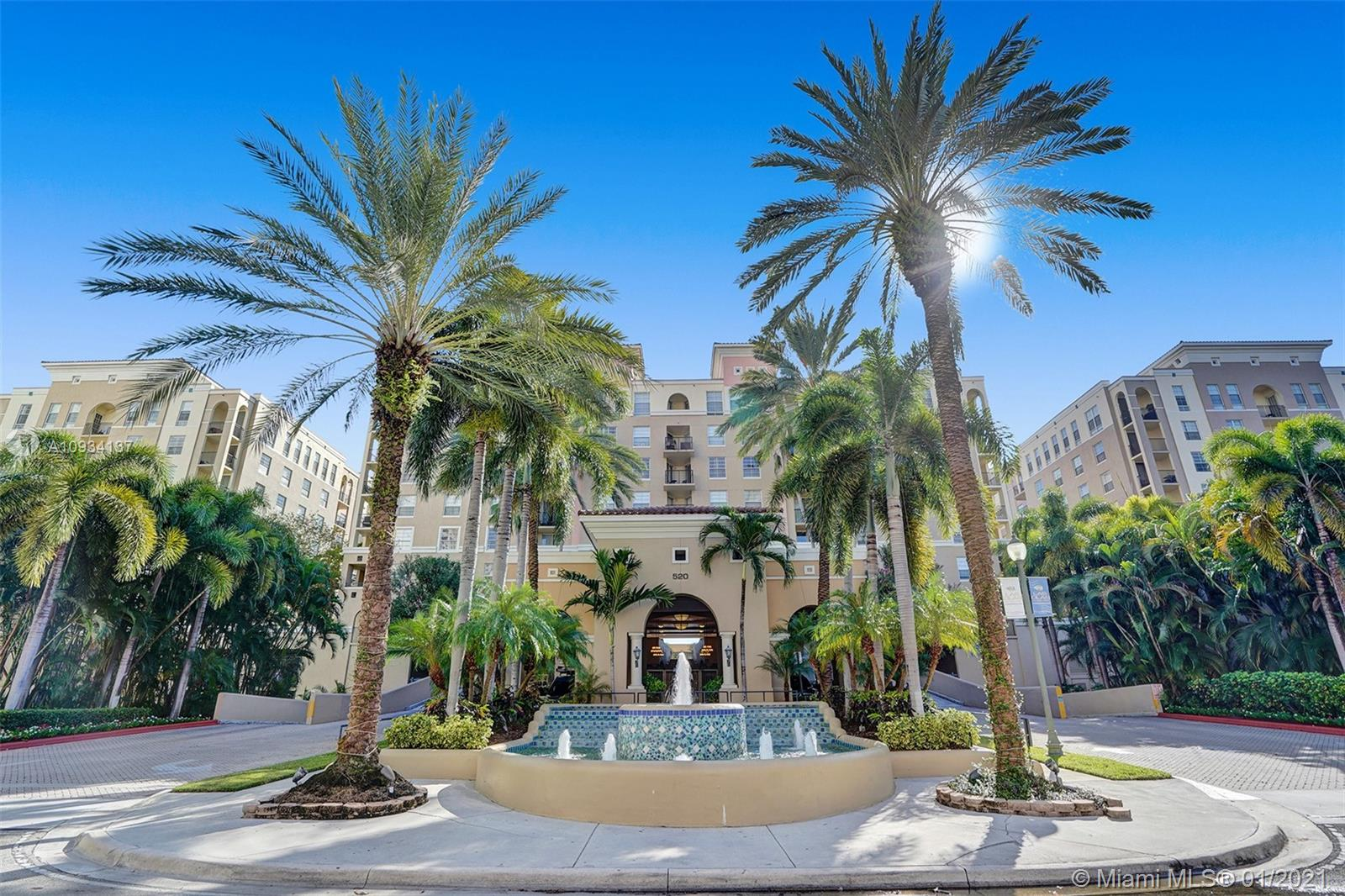 Las Olas by the River #1212 - 520 SE 5th Ave #1212, Fort Lauderdale, FL 33301