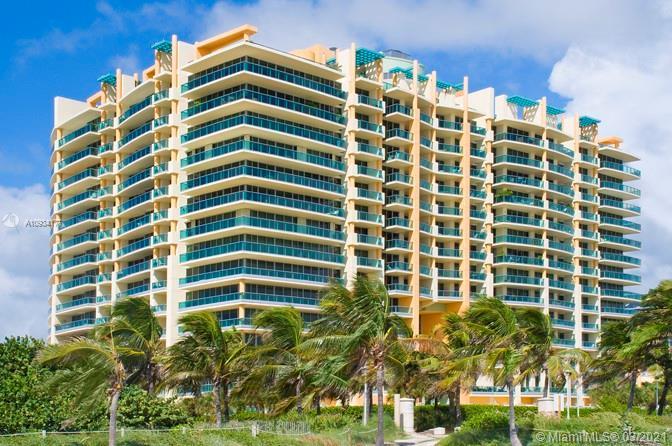 Il Villaggio #1501 - 1455 Ocean Dr #1501, Miami Beach, FL 33139