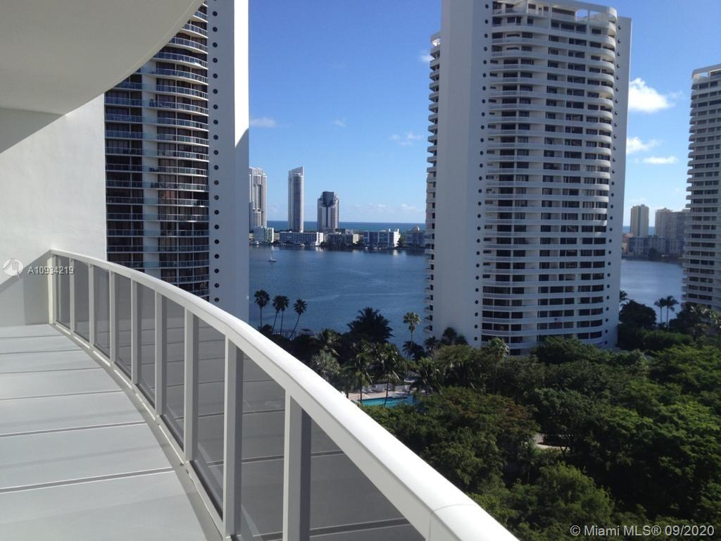Bellini Williams Island #1201 - 4100 Island Blvd #1201, Aventura, FL 33160