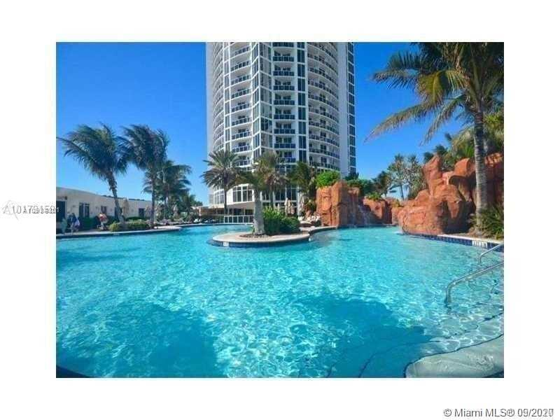 18001 Collins Ave #918 photo06